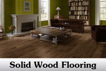 Solid Wood Flooring / This Board is about all kind of wood flooring including Engineered Wood Flooring, Laminate Flooring, accessories, Parquet Flooring etc..