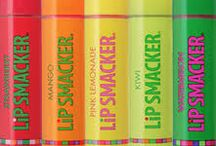 Líp smackers / Beauty