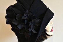 Cappelli☆★ Hats