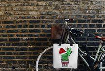 Lumisadesign Christmas gifts and decor