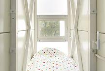 Deen Dream Room