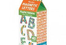 Gift Ideas for Carleigh / by Cassie Davis