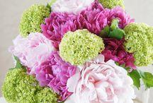 Serendipity Style Bouquet / SereendipityFlowerの手がけるウェディングブーケ