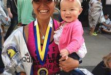 Boston Marathon Race Recaps / These race recaps will help you prepare to run your best race!