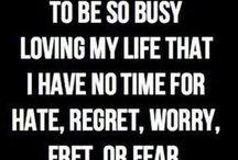 Мотивационные цитаты