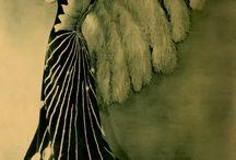 Art Deco 1920s