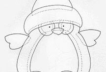 Pingüis