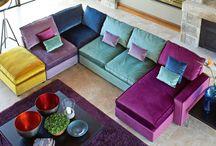 sofa pics