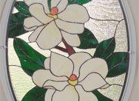 kukat soikea