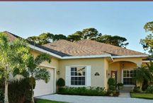 What's My Woodfield Vero Beach Home Value? / How important is it to know the value of your home that is located in a gorgeous location such as Woodfield? Very important. Aside from your tax bill as one of the obvious reason to keep tabs on your home's value, planning to sell your house is also another reason why you should closely monitor the worth of your home. If you're selling your home anytime soon, keep tabs on the value and the real estate market in hopes of selling it at an opportunistic time. Learn all you need to know here...