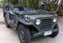 My Jeep ❤️