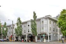 C I T Y D E V - Real Estate Developers