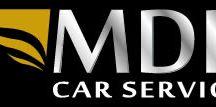 noleggio con conducente Roma Napoli Milano / La MDP CarService per I tuoi spostamenti di lavoro o svago...