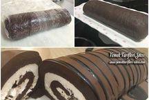 pasta kurabiye