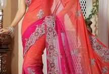 #Christmas Offer #Lehenga & #Saree Collection / On This Christmas Festival Kolkozy Presents Most Remarkable eye Catching Wide Range of Christmas Saree,Lehenga Choli Collection. http://www.kolkozy.com/women.html