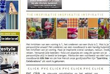 lifestyle-interior nieuws! / www.lifestyle-interior.nl