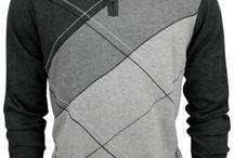 Q&A T-Shirt