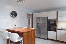 Kitchen Design / Best Kitchen designs