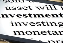 Wealth & Finance / Wealth Management, Property Investing and Finance.