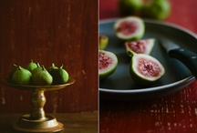 Food Photography / Food photography that inspire.