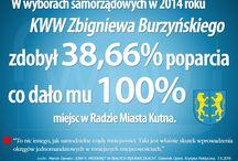 JOW-y w Polsce / Jak naprawdę działają JOW-y w Polsce