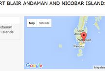 pin code directory Andaman And Nicobar Islands / Andaman And Nicobar Islands pincode number and post office list search by cities, villages, towns, district and locality. Get Andaman And Nicobar Islands city Pincode search, Andaman And Nicobar Islands district pincode directory list on pincodeofindia.in.