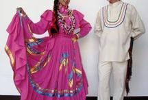 Honduras / Central America - Population: mestizo (mixed Amerindian and European) 90%, Amerindian 7%, black 2%, white 1%