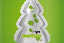 Agel - Thrive / AGEL business.  Join or contact us via. ramari67@gmail.com