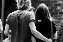 Jamily always and forever