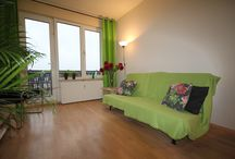KORTE GEUZENSTRAAT 606, #AMSTERDAM / For sale: Light studio #apartment € 110.000