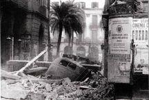 La Barcelona antiga