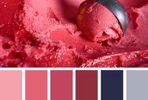 színek 2