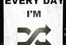 .everyday