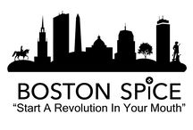 Boston Spice Seasonings and Blends / We are a new online spice blend company called BOSTON SPICE, located just outside of Boston Massachusetts. We created our online store because of our love of tasty food and the history behind the great city of Boston. We make revolutionary spice blends and rubs, with a Boston twist. Every spice blend we make is handcrafted, hand blended, and hand packaged by us. We do not add any chemical additives like other spice companies do.
