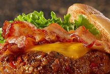 Burgers to Healthify