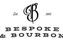Bespoke & Bourbon / Curated style and forward thinking tips and image consulting for the modern gentleman www.bespokebourbon.com