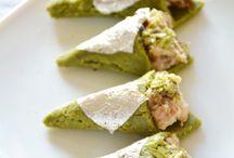 pistachio pasn