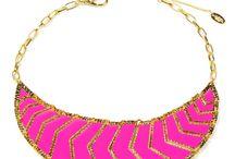 *fuchsia* / fuchsia, color, fashion / by Yelena Shister