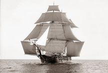 film | pirates of the caribbean