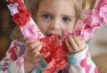 Dia dos Namorados (escola)