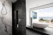 Fink Bathroom Inspo