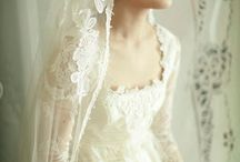 アンティーク ドレス