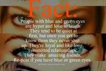 True or beautiful