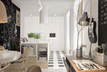 Apartment in Wrocław