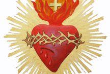 coeur sacré