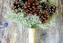Advent,tél,karácsony