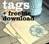 Printable Freebies / by Suz Gray