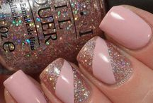 naglar