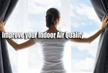 Air Duct Cleaning Services in Houston