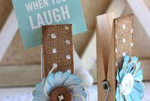 laugh,fun is life